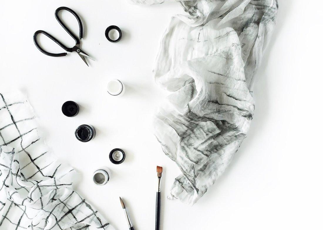 Craft Minimalism ideas